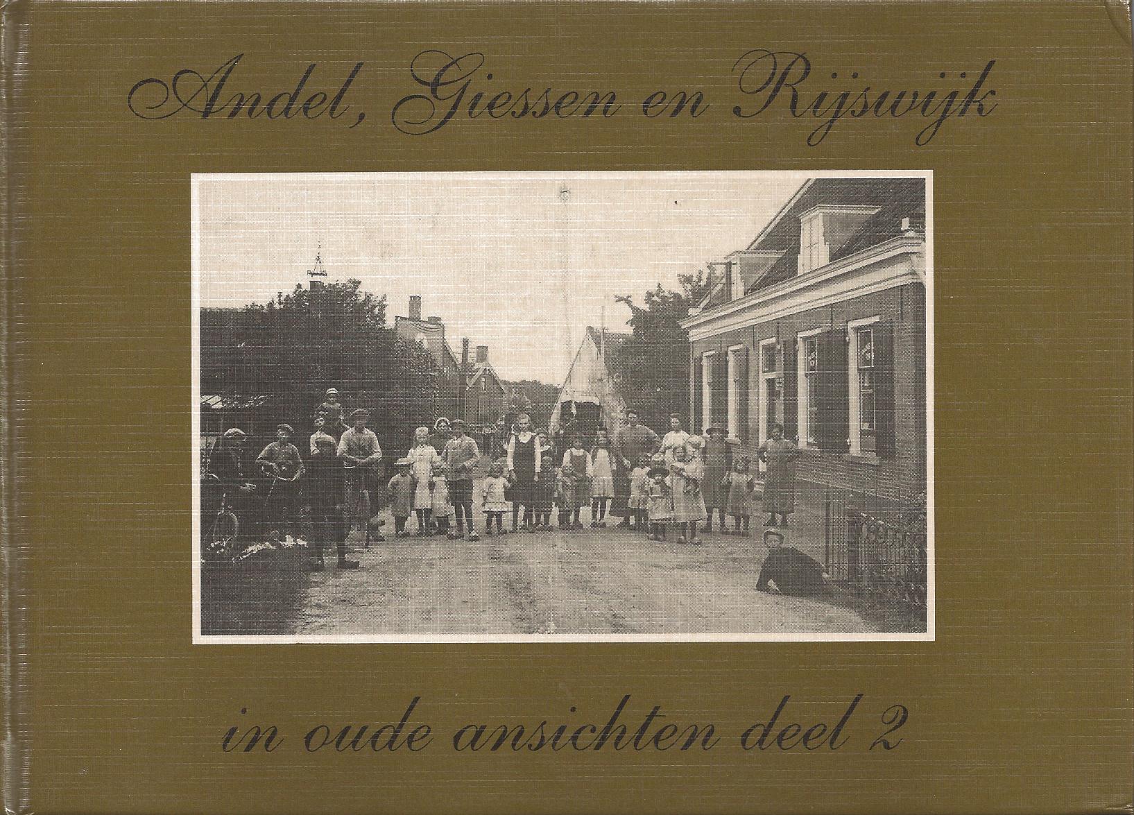 contact site Rijswijk
